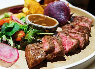 9 Restoran di Jakarta Selatan untuk Christmas Dinner yang Sempurna