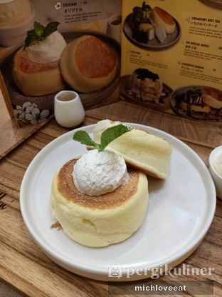 Foto 5 - Makanan di Pan & Co. oleh Mich Love Eat