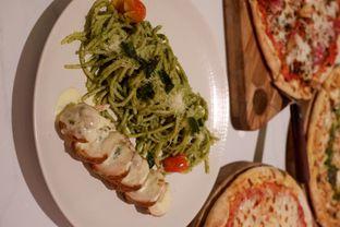 Foto 34 - Makanan di 91st Street oleh yudistira ishak abrar