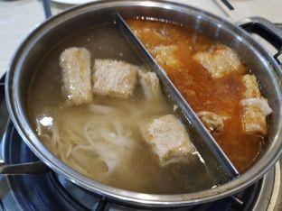 Foto 4 - Makanan di Tako Suki oleh yeli nurlena