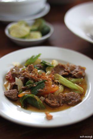 Foto 7 - Makanan di Kedai Soto Ibu Rahayu oleh Kevin Leonardi @makancengli