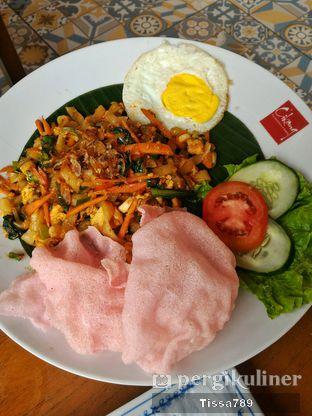 Foto 5 - Makanan di Cikang Coffee & Resto oleh Tissa Kemala