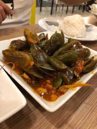 Foto 3 - Makanan di Pangkep 33 oleh Mitha Komala