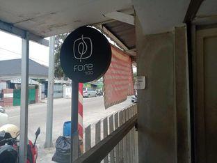 Foto 1 - Interior di Fore Coffee oleh Review Dika & Opik (@go2dika)