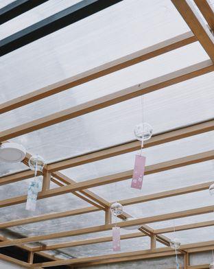 Foto 4 - Interior di Kopi Konnichiwa oleh Della Ayu