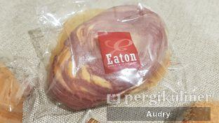 Foto 1 - Makanan di Eaton oleh Audry Arifin @thehungrydentist
