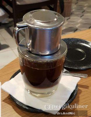 Foto 3 - Makanan di Gioi Asian Bistro & Lounge oleh UrsAndNic