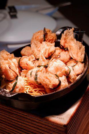 Foto 57 - Makanan di Arts Cafe - Raffles Jakarta Hotel oleh Indra Mulia