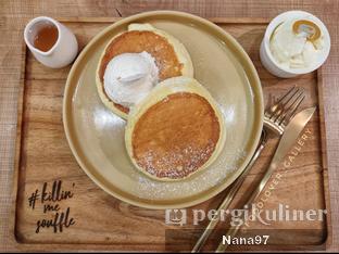 Foto 1 - Makanan di Pan & Co. oleh Nana (IG: @foodlover_gallery)