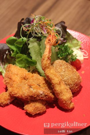Foto 3 - Makanan di Miu oleh Selfi Tan