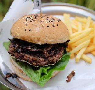 Foto 3 - Makanan di Belly Bandit oleh JKTFOODEAD Will & Syl