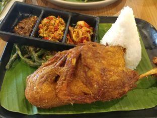 Foto 6 - Makanan di Warung Wardani oleh Handi Suyadi
