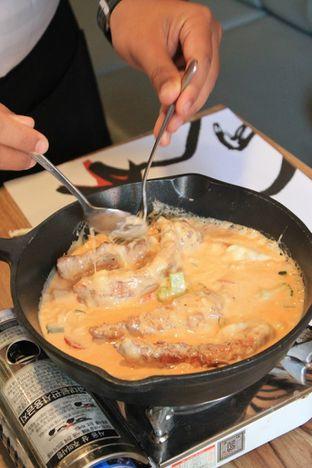 Foto 17 - Makanan di Chir Chir oleh Prido ZH