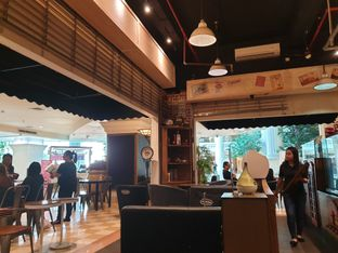Foto 4 - Interior di Subcribe oleh Ken @bigtummy_culinary