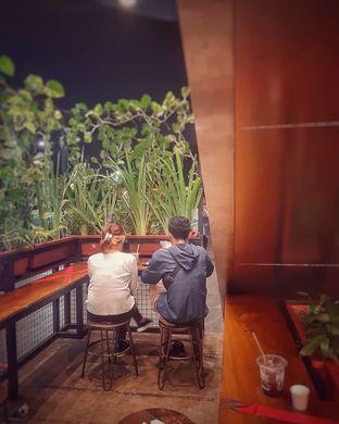 Foto review Dibawahtangga oleh Daniel Wijaya 2