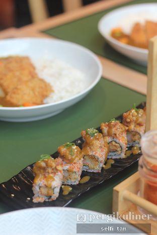 Foto 4 - Makanan di Kimukatsu oleh Selfi Tan