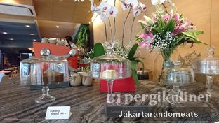 Foto review RockPaperScissors oleh Jakartarandomeats 6