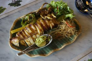 Foto 13 - Makanan di Co'm Ngon oleh yudistira ishak abrar