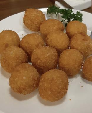 Foto 3 - Makanan di Restoran Sanur oleh Mitha Komala