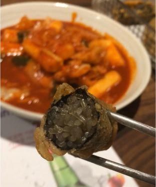 Foto 1 - Makanan(sanitize(image.caption)) di Mi Sik Ga oleh Elvira Sutanto