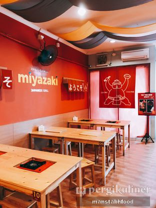 Foto review Miyazaki oleh Sifikrih | Manstabhfood 3