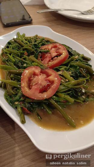 Foto 3 - Makanan di Pangkep 33 oleh @NonikJajan
