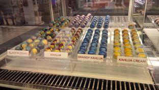 Foto 3 - Makanan di Xocolata oleh Komentator Isenk