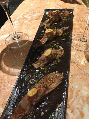 Foto 3 - Makanan di Fujin Teppanyaki & Japanese Whisky oleh @Itsjusterr