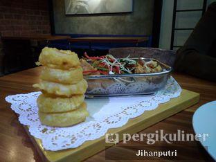 Foto 3 - Makanan di Lumiere Bistro & Art Gallery oleh Jihan Rahayu Putri
