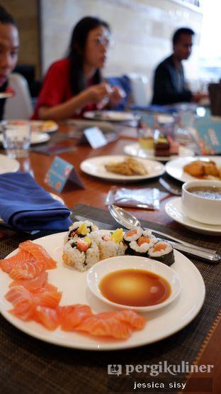 Foto 14 - Makanan di Sailendra - Hotel JW Marriott oleh Jessica Sisy
