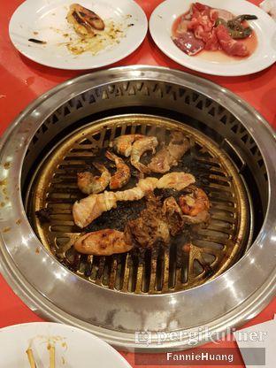Foto 4 - Makanan di Hanamasa oleh Fannie Huang  @fannie599