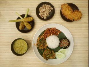 Foto 5 - Makanan di Rempah Bali oleh yudistira ishak abrar