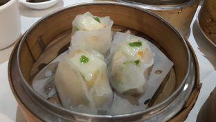 Foto 1 - Makanan di Ah Yat Abalone Forum Restaurant oleh Melania Adriani