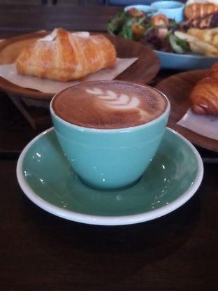 Foto 10 - Makanan di Wheeler's Coffee oleh Chris Chan