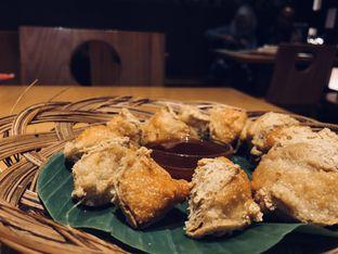 Foto 1 - Makanan di Remboelan oleh Kami  Suka Makan