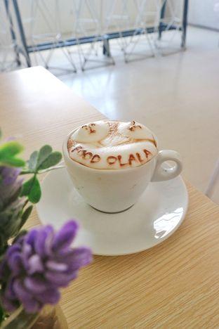 Foto 3 - Makanan di Viverri Coffee oleh Foodlalalaa