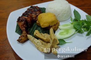 Foto 1 - Makanan di Ayam Bakar Kambal oleh Darsehsri Handayani