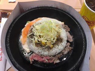 Foto review Pepper Lunch Express oleh Yohanacandra (@kulinerkapandiet) 1