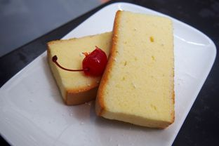 Foto review Maison Tatsuya oleh Yenie Yusra 1