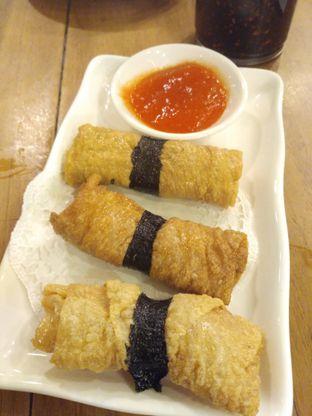 Foto 2 - Makanan di Imperial Kitchen & Dimsum oleh Stella Griensiria