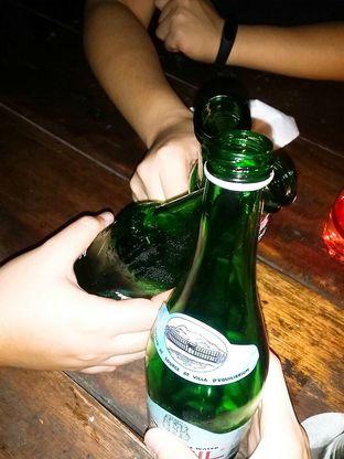 Foto 3 - Makanan di Beer Garden oleh Vicky Angdi