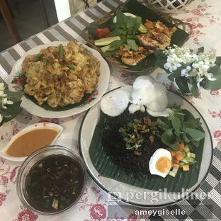 Foto 4 - Makanan di Kopi Legit oleh Hungry Mommy