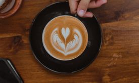 O'Good Coffee