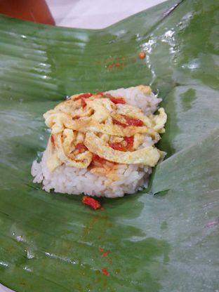Foto 3 - Makanan di Fantasi Ronde oleh Lydia Fatmawati