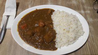 Foto 1 - Makanan di Yamagoya Ramen oleh Sandya Anggraswari