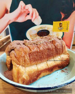 Foto review OTW Food Street oleh Andre Joesman 1