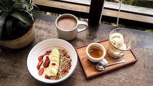 Foto 2 - Makanan di 1/15 One Fifteenth Coffee oleh Filipi Phoebe #FoodieTiam