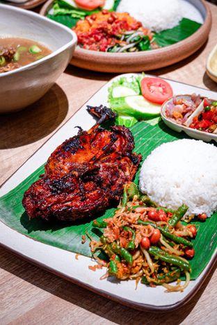 Foto 22 - Makanan di Taliwang Bali oleh Indra Mulia