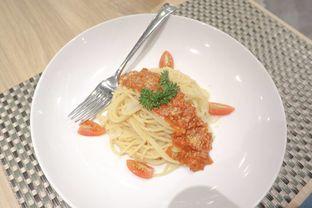 Foto - Makanan di Maison Tatsuya oleh Maria Sartika
