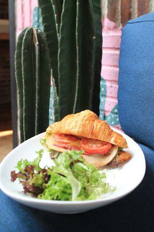 Foto 29 - Makanan di Finch Coffee & Kitchen oleh Prido ZH